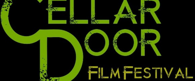 Cellar Door Film Festival is Now Accepting Entries