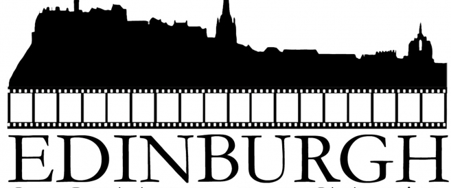 EDINBURGH SHORT FILM FESTIVAL 2015