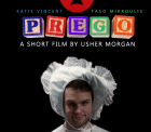 Prego - Official Poster