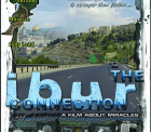 The IBUR Connection Poster #2