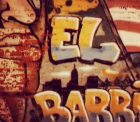 """El Barrio - the ultimate stomping grounds and shoot location 👟🎬🇺🇸 "" #hitw_movie #elbarr"