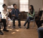 Asian Actors Support Group