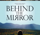 Behind the Mirror poster