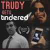 Trudy Gets Tindered