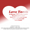 Love Tooth