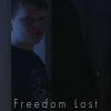 Freedom Lost