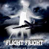 Flight Fright