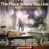 The Place Where You Live (Sci-Fi Series)