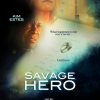 Savage Hero