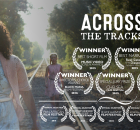 Across the Tracks Films LLC