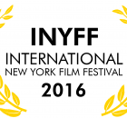 International New York Film Festival INYFF
